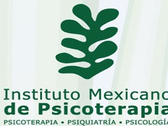 Instituto Mexicano De Psicoterapia
