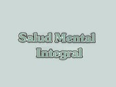 Salud Mental Integral