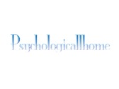 Psychologicallhome