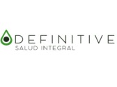 Definitive Salud Integral