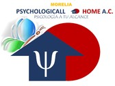Psychologicallhome Ac
