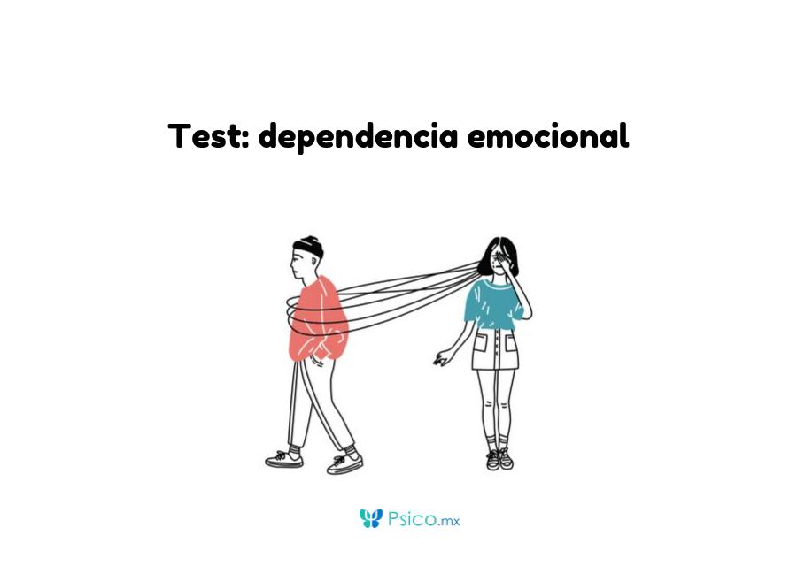 ¿Cómo detectar la dependencia emocional?