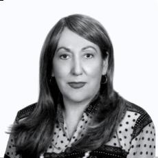 Dora Lidia Pérez
