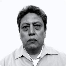 José de J. Godínez