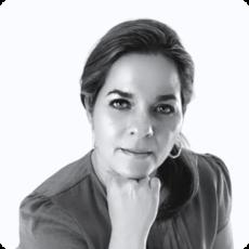 Selina Maldonado