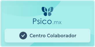 Psicología Y Educación Integral A.c.