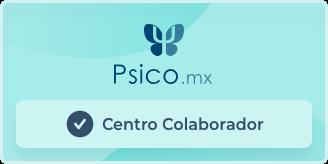 Capas Centro De Atención Psicológica